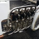 LaK 1904 1